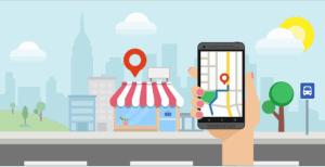 how to setup a google business page for a handyman business