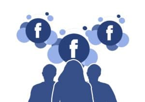 facebook posts, schedule facebook, schedule posts, facebook post, facebook posts