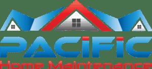 general contractor website design example
