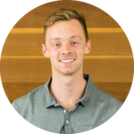 jason call founder of handyman web design