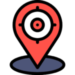 map icon for local seo