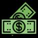 website pricing for handyman website