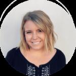 lauren kenes, project manager at handyman web design