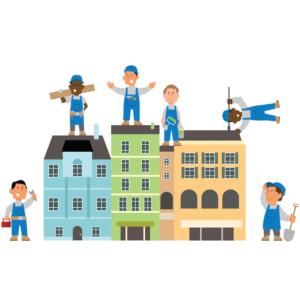 dominance handyman marketing program