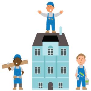 growth handyman marketing program
