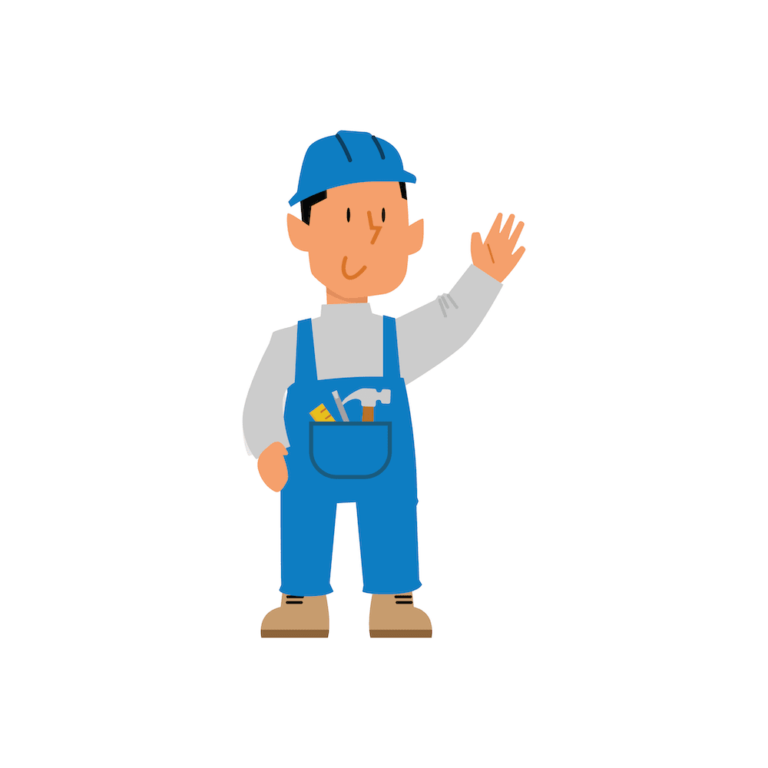 startup handyman marketing program